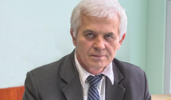 Лихтар Александр Иванович