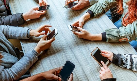 Внимание! С 18 августа будет осуществляться замена номеров телефонов