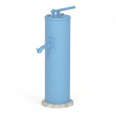 Колонка водоразборная КВ-140